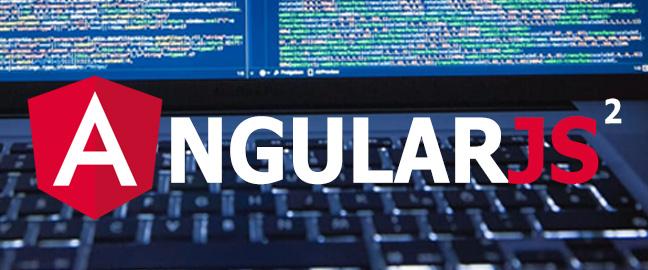 Optimizing Angular 2 Applications