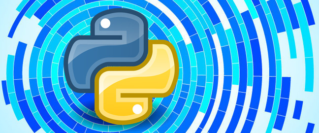 Searching Algorithms in Python | DiscoverSDK Blog