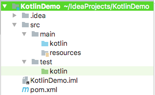 Introduction to Kotlin for Java Developers | DiscoverSDK Blog