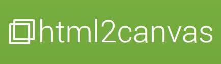 html2canvas