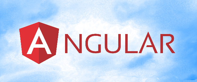 Displaying an Array of Elements in an Angular Template | DiscoverSDK ...