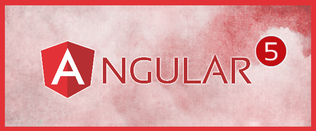 Angular 5 To-Do List App - Part 1   DiscoverSDK Blog