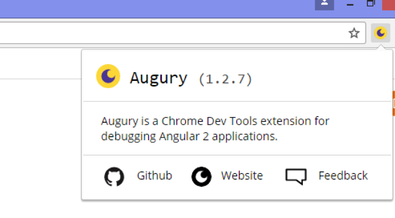 Debugging Angular 2 Applications Using Chrome DevTools and