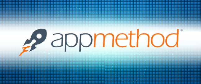 Appmethod