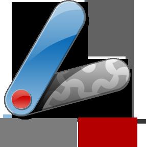 Apache pivot