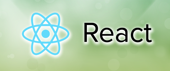 Building A User Interface with ReactJS | DiscoverSDK Blog