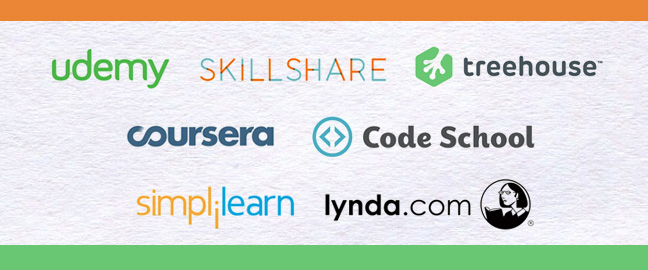 Top 8 online Python courses