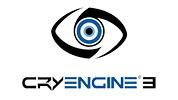 CryEngine