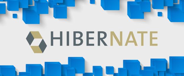 Hibernate O/R Mapping using List and ArrayList   DiscoverSDK