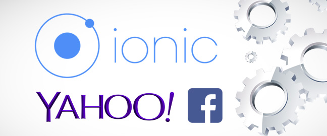 Integrating Native Facebook Login and Graph API into Ionic 2