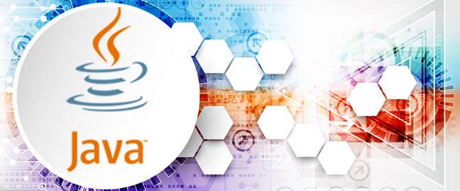 Java - Socket Programming | DiscoverSDK Blog
