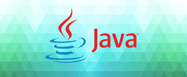 Working With Date and Time in Java   DiscoverSDK Blog