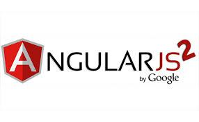 Angular2 Features