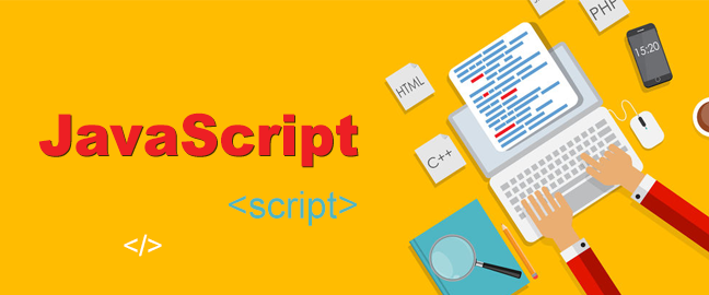 Creating Your Own JavaScript Library | DiscoverSDK Blog