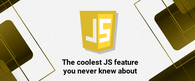 Label Statements in JavaScript