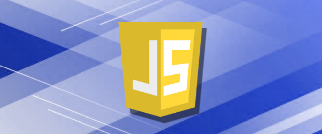 The Reducer Function in JavaScript