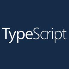 A Comparison of Different Javascript Transpilers