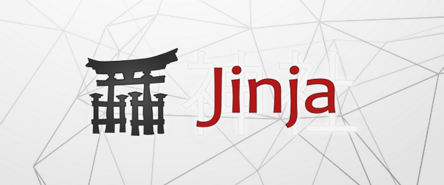 Customizing the Jinja2 Environment | DiscoverSDK Blog