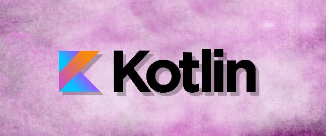 Delegation in Kotlin