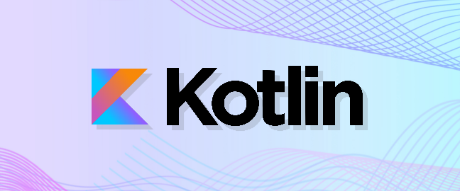 Generics in Kotlin