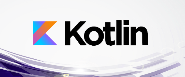 Kotlin — Overview and Basic Types