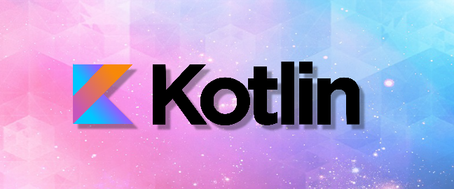 Data Classes & Sealed Classes in Kotlin