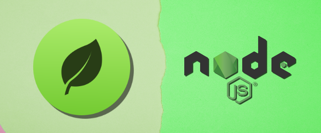 Using MongoDB with Node.js