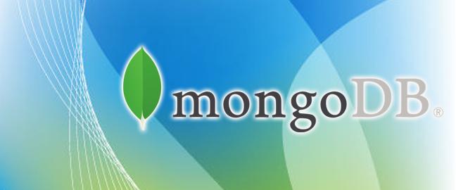 MongoDB Advanced operations | DiscoverSDK Blog