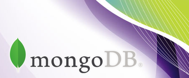 MongoDB - Advanced topics