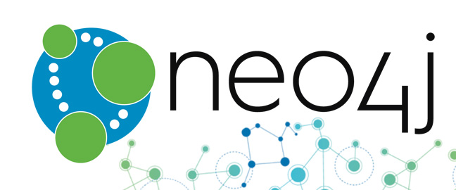 Spring Data with the Neo4j graph database | DiscoverSDK Blog