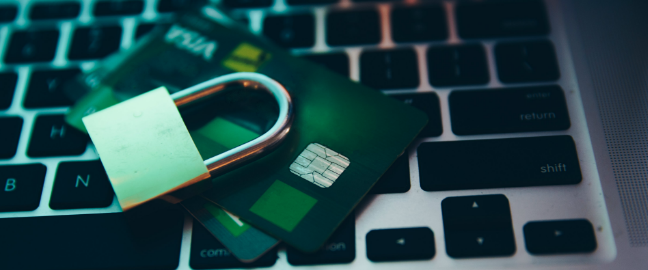 Prevent phishing scams with noreferrer and noopener