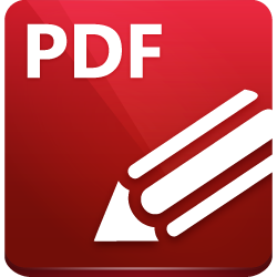 Top 10 best pdf editors discoversdk blog pdf xchange editor is according to their site the smallest fastest most feature rich pdf software available the non licensed version gives you access fandeluxe Choice Image