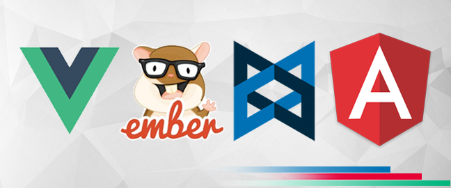 6 Best JavaScript Frameworks to Learn In 2016 | DiscoverSDK Blog