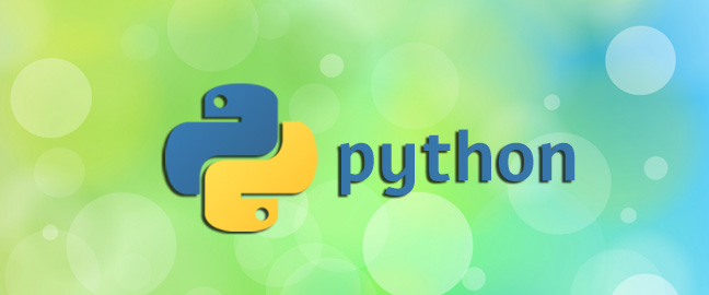 Metaprogramming with metaclass in python