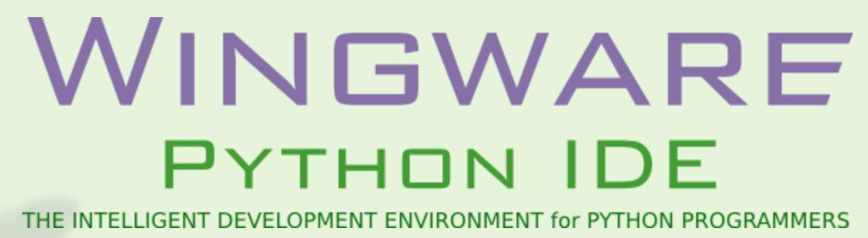 10 Best Python IDEs | DiscoverSDK Blog