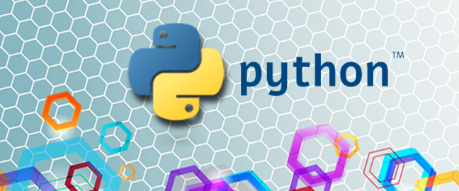 Working With Class And Method Decorators In Python Discoversdk Blog
