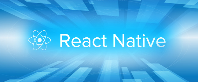 React Native Components Layouts