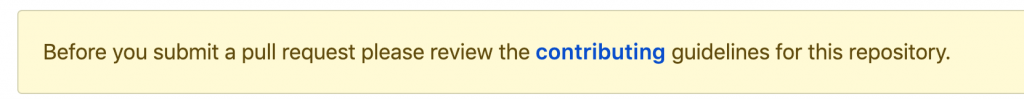 code-approvement
