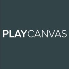 PlayCanvas SDK