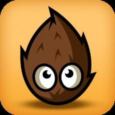 Cocos2D Game Development App
