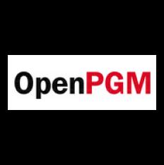 openpgm