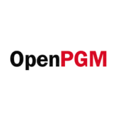 openpgm General Networking App