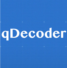 qDecoder Toolkits and HTTP App