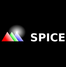 Spice