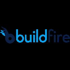 BuildFire Cross Platform Frameworks App