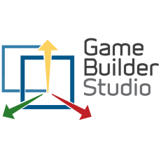 GameBuilderStudio