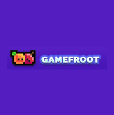 GameFroot Cross Platform Frameworks App