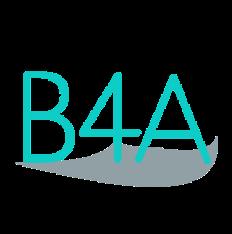 B4A Cross Platform Frameworks App