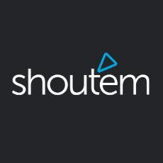 Shoutem Platform Cross Platform Frameworks App