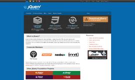 jQuery JavaScript App